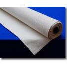 1 Metre x 182 cm Width Cotton Duck Canvas (Unprimed)