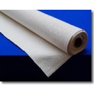 50 Metre x 182 cm Width Cotton Duck Heavy Weight Canvas (Unprimed)